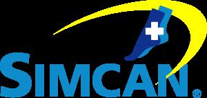 Simcan Logo